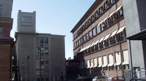 Gamlestadsvägen 4, Gamlestan, Kontor 280 m2
