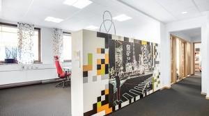 Norra Hamngatan 18, Centrum, Kontor, 226 m2