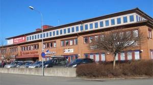 Datavägen 12 A, Högsbo/Sisjön, Kontor, 308 m2