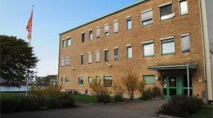 Vassgatan 3, Marieholm, Kontor, 606 m2