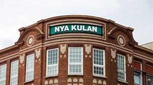 Rullagergatan 2, Gamlestaden, Kontor, 593 – 4000 m2