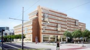 Bohusgatan 15, Centrum, Kontor, 635 m2
