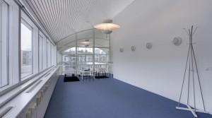 Gårdatorget 1, Gårda, Kontor, 47 m2