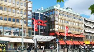Götgatan 15, Centrum, Kontor, 913 m2