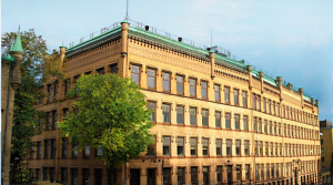 Stigbergsliden 5, Centrum / Majorna, Kontor, 230 kvm