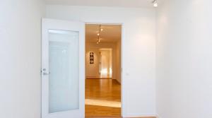 Möbelgatan 11, Mölndal, Kontor / Showroom, 165 kvm