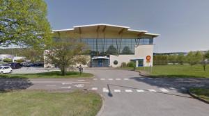 Transportgatan 29, Hisingen, Lager / Logistik, 3000 kvm
