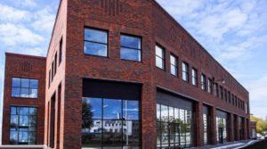 Herkulesgatan 1-3, Backaplan, Butik / Kontor, 95-3300 kvm